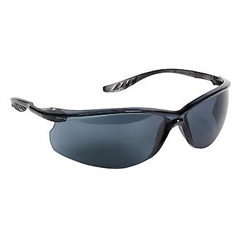 Sealey SSP64 Safety Spectacles - Anti-Glare Lens