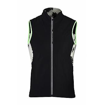 Q36.5 Vest L1 Essential