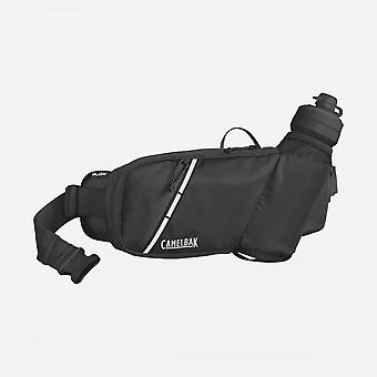 CamelBak Hydration - Podium Flow Belt Hydration Pack