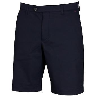 Ted Baker Herren Nicklas Micro-Texture Stretch Golf Shorts
