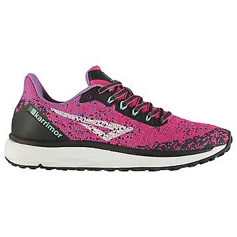 Karrimor Womens Rapid Trainers Shoes Pumps Sneakers Ladies