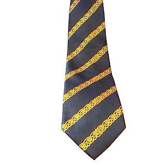 Orden der Athelstan-Masonic-Krawatte