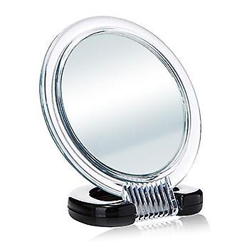 Espejo con soporte de montaje Beter