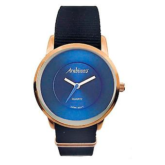 Unisex Watch Arabians DBH2187B (34 mm)