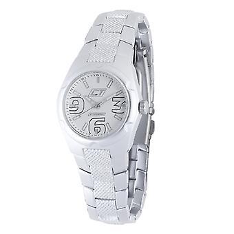 Men's Watch Chronotech CC7039M-06M (39 mm)