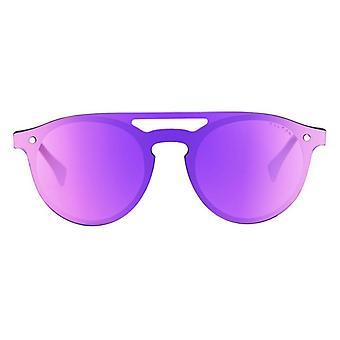 Unisex Sunglasses Natuna Paltons Sunglasses 4003 (49 mm)
