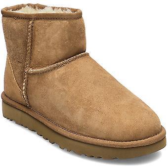 UGG Australia 1016222WCHESTNUT zapatos universales para mujer