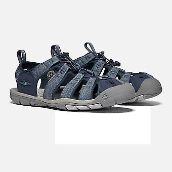 Keen Clearwater CNX Walking Sandals-SS20