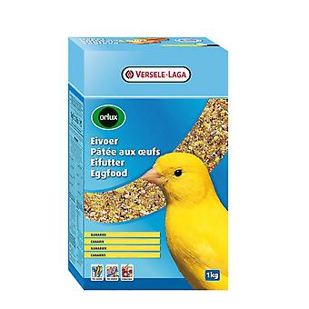 Orlux Eggfood For Canaries