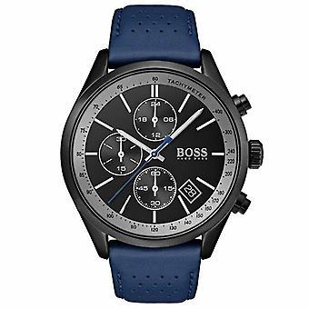 Hugo Boss 1513563 Chronograph Men's Watch