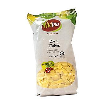 Flocos de Milho 200 g