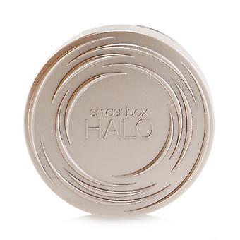 Smashbox Halo Fresh Perfecting Powder - # Fair 10g/0.35oz