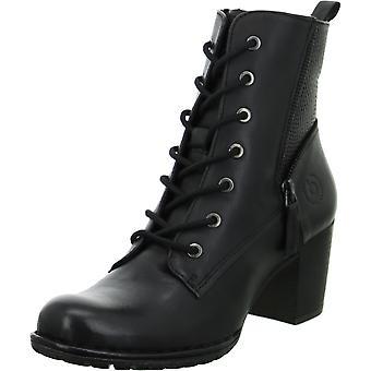 Bugatti 4113333A40001083 universelle hele året kvinder sko