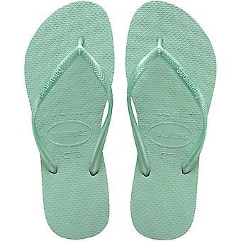 Havaianas Slim Tytöt Flip Flops
