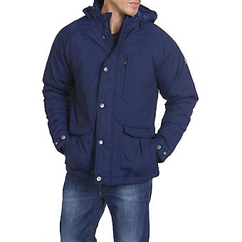 Adidas NEO Padded Jacket Padded Insulated Winter Coat - G82523