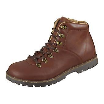 Birkenstock Jackson 1017327 universeel het hele jaar mannen schoenen