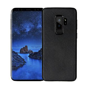 Neat Protective Case for Samsung Galaxy S9+