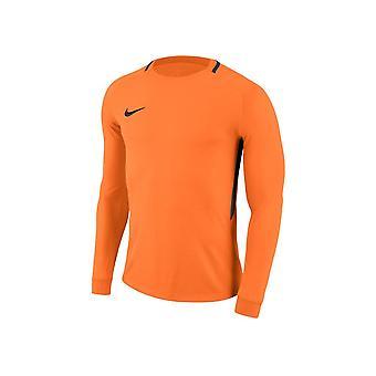 Nike Dry Park Iii 894509803 jalkapallo ympäri vuoden miesten collegepaidat