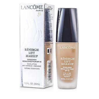 Renergie ascenseur maquillage spf20 # 340 clair 35 n (version us) 171517 30ml/1oz