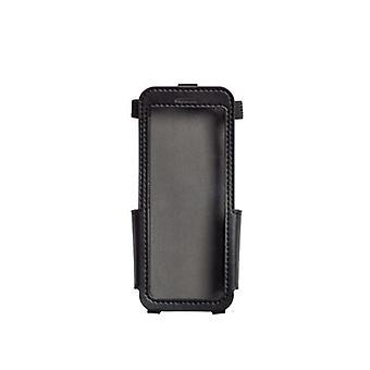Cisco 8821 Läder Carry Case