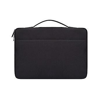 Laptop Ärm Fodral Dator Cover väska Kompatibel MACBOOK 14,1 tum (375x265x25mm