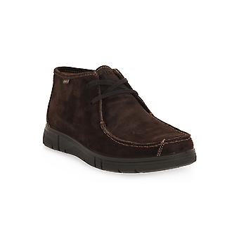 Enval soft well coffee shoes