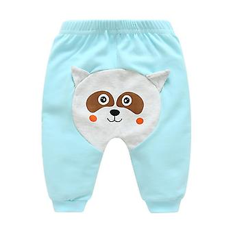 Under-pants For Baby And Legging For Baby, Bottoms Fashion Pants