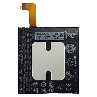 Baterie polimerică B2PZC100 li-ion pentru HTC U11