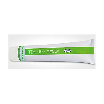 Tea Tree Toothpaste 75 ml of cream