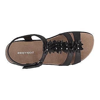 Easy Spirit, Hopelyn Low Heel Sandals