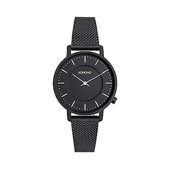 Komono women's watches- w4108