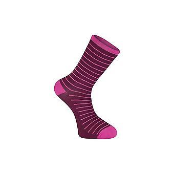 Madison Socks - Roadrace Premio Extra Long Sock