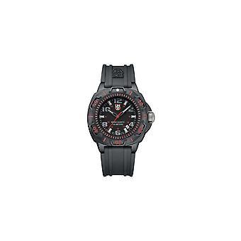 Mens Watch Luminox XL.0215.SL, Quartz, 43mm, 10ATM