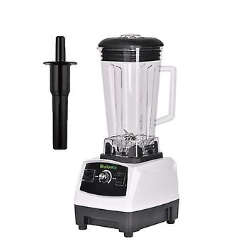 Smoothies Power Blender Food Mixer Juicer