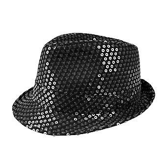 Glitter Dress-Up Hat Bt391130
