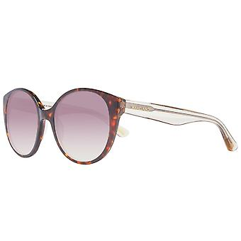 Guess By Marciano Women's Sunglasses Brown GM0772 5552G