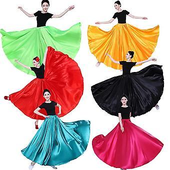 ספרד שמלת נשים