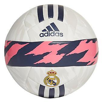 Calcio Real Madrid Adidas Competition Termosellado 101