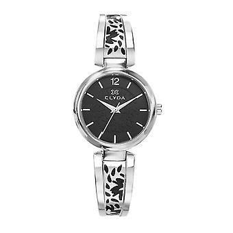 Watch Clyda Watches CLA0744ANIW - Women's Watch