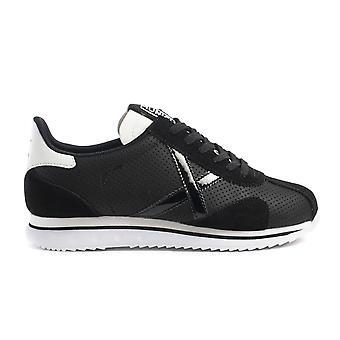 Munich sapporo sky 26 - chaussures pour femmes