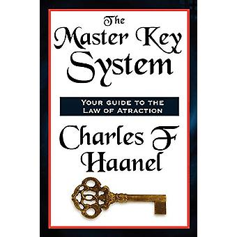 The Master Key System by F Haanel Charles - 9781617203831 Book