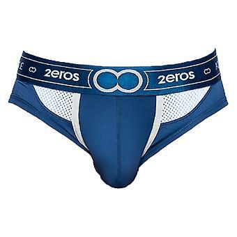 2EROS Pegasus Bref Sous-vêtements Lumière Divine | Sous-vêtements pour hommes | Slip hommes
