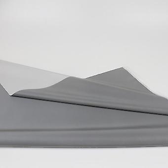 Tenda di proiezione del tessuto riflettente dello schermo portatile