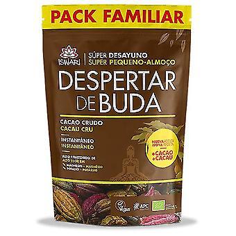 Iswari Buddha Eveil Cacao Brut Bio 1 kg
