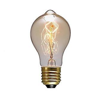 Vintage Edison, Lampada Retro Lamp, Incandescent Ampoule, Pendant Lights,