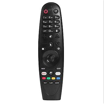 TV infrared remote control for LG AN-MR18BA/19BA AKB753 75501MR-600