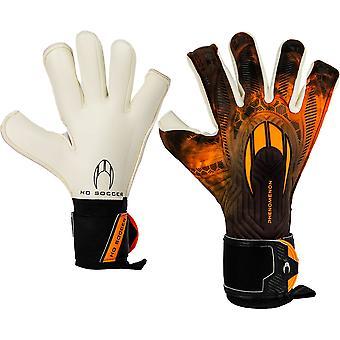 HO FENOMENO PRO ROLL/NEG Goalkeeper Gloves Size