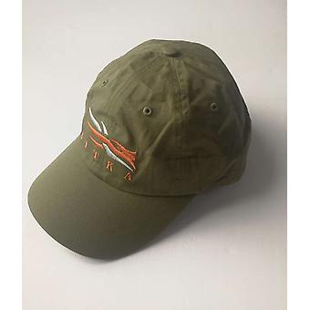 Cotton Soft Breathable Baseball Hat