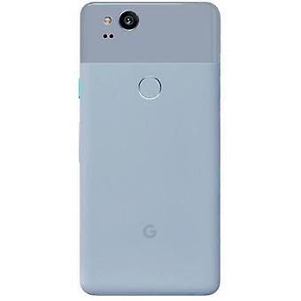 Oryginalny odblokowany Smartfon Google Pixel 2 5.0'' 4g Lte Android S8