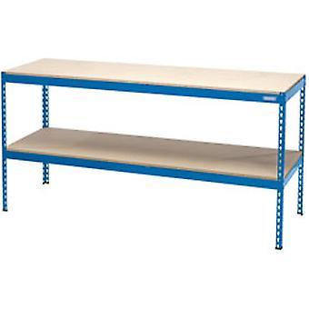 Draper 24913 Steel Workbench